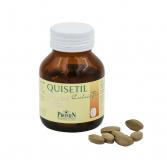 Quisetil Calciofix 60 cpr | Integratore per osteoporosi | PROMIL