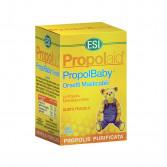 PROPOLBABY 80 orsetti   ESI - Propolaid