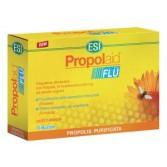 PROPOLAID FLU 10 bustine | ESI - Propolaid