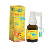 PROPOLGOLA Spray 20 ml | ESI - Propolaid