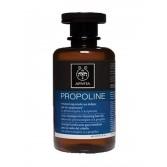 Shampoo Anticaduta Uomo | Men's Tonic 250 m | APIVITA Capelli