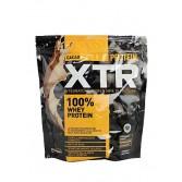 PROTEIN XTR gusto Cacao 500 g | ETICHSPORT