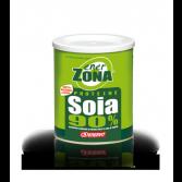 PROTEINE SOIA 90% | ENERZONA