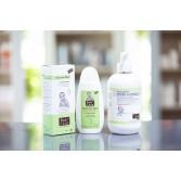 TALCO NON TALCO Contro sudorazione e zanzare 120 ml | FIOCCHI DI RISO