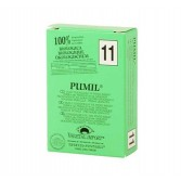 PUMIL | Olio Essenziale di Pino Mugo BIO 10 ml | VEGETAL PROGRESS