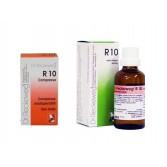 R10 | DR.RECKEWEG