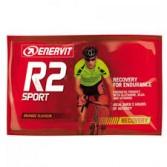 R2 SPORT Gusto Arancia 50 g | ENERVIT - Sport