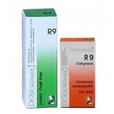 R9 | DR. RECKEWEG