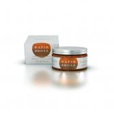 RAPID BRONZ 100 o 200 ml | Crema Attivatore d'Abbronzatura | VITAL PLUS