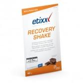 RECOVERY SHAKE Integratore Alimentare 50 g | ETIXX