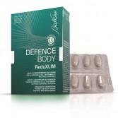 REDUXLIM Integratore Alimentare 60 cpr | BIONIKE - Defence Body