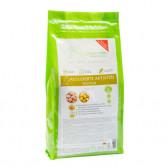 REDUZIERTE AKTIVITAT 1,5 kg | Cibo secco per GATTI sterilizzati | ORGANIC VET