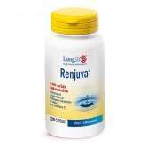 RENJUVA a base di Collagene titolato al 10% 100 cps | LONGLIFE