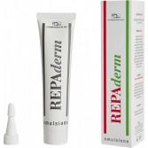 REPADERM 75 ml | Emulsione dermatologica | LA FARMACEUTICA DR. LEVI
