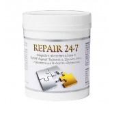 REPAIR 24-7 100 g | Polvere per la salute della membrana intestinale | FREELAND