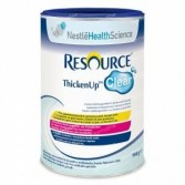 THICKENUP CLEAR 125 g | RESOURCE