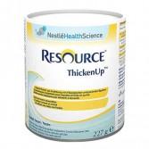 THICKENUP NEUTRO 227 g | RESOURCE