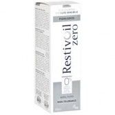 FISIOLOGICO Olioshampoo high tolerance 150 ml | RESTIVOIL - Zero