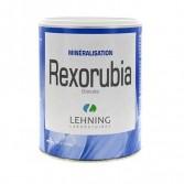 REXORUBIA Granuli 350 G | LEHNING