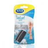 RICARICHE VELVET SOFT | DR. SCHOLL - Velvet Soft