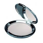 CIPRIA COMPATTA | Polvere ultra fine Spf 15 | RILASTIL Make Up