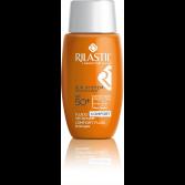 FLUIDO COMFORT 50 ml  | Spf 50 + Tutte le pelli  | RILASTIL Sun System