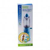 RINOWASH | Doccia nasale micronizzata | AIR LIQUIDE