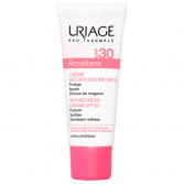 Creme Antirougeurs SPF30 40 ml | Crema anti-rossore | URIAGE Roséliane