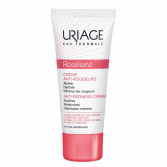 Creme Antirougeurs 40 ml | Crema anti-rossori | URIAGE Roséliane