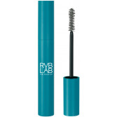 Mascara AquaBOMB | Mascara waterproof nero | RVB LAB Diego Dalla Palma