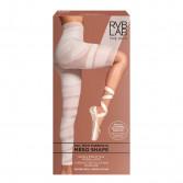 Meso Shape | Benda Iperattiva Modellante | RVB LAB Meso Body