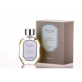 SAFRAN GOURMAND Eau de Parfum 100 ml | PLACE DES LICES