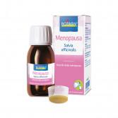 Salvia Officinalis Menopausa | Estratto idroalcolico 60 ml | BOIRON