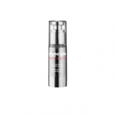 CELLULAR WRINKLE PROHIBITING SERUM | SKINCODE - Exclusive