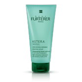 SHAMPOO Alta tollerabilità 200 ml | RENE FURTERER - Astera Sensitive