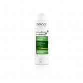 Shampoo Anti Forfora 200 ml | Trattamento capelli secchi | VICHY Dercos