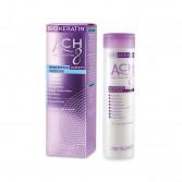 Shampoo Prodige | A base di 8 oli 200 ml | BIOKERATIN