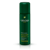 SHAMPOO SECCO All'argilla assorbente 250 ml | RENE FURTERER - Naturia