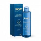 Shampoo Ridensificante 200 ml | Trattamento specifico anti-caduta | BIOSCALIN Signal Revolution