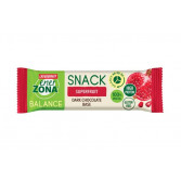 SNACK 40-30-30 SUPERFRUIT | Barretta Superfruit 25 g | ENERZONA