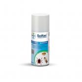 Solfac Automatic Forte NF 150 ml   Insetticida acaricida ambienti   BAYER