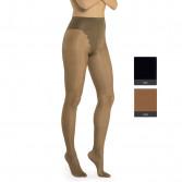 Naomi 70 denari Sheer | Collant 12/15 mmHg | SOLIDEA