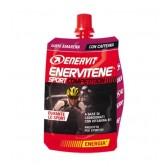 SPORT COMPETITION con Caffenia Gusto Amarena 60 ml | ENERVIT - Sport