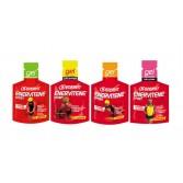 SPORT GEL MONODOSE 25 ml | ENERVIT - Sport