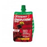 SPORT Gusto Green Tea 60 ml | ENERVIT - Sport