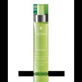 SPRAY DISTRICANTE Extra delicato 150 ml | RENE FURTERER - Naturia