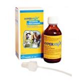 FLACONE SPRAY | Spray per Medicazione Vegetale 100 ml | HYPERMIX
