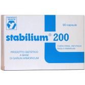 STABILIUM 200 Integratore umore e memoria 90 CAPSULE