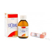 STODAL | BOIRON