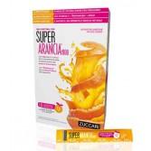 Super Arancia 1000 10 stick | Integratore contro i malanni stagionali | ZUCCARI